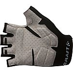 image of Craft Performance Bike Gloves
