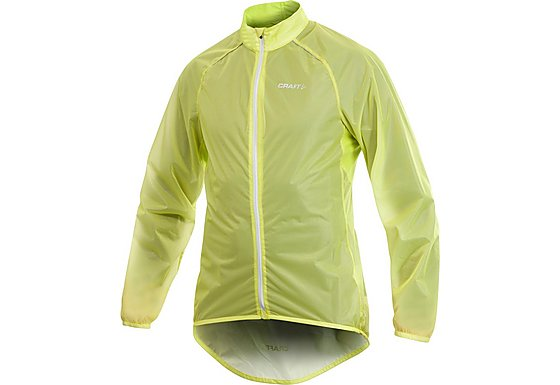Craft Active Bike Jacket