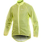 image of Craft Active Bike Jacket