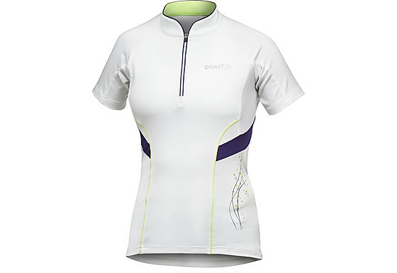 Craft Womens Active Jersey