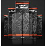 Bike Shield - Full Pack Oversize