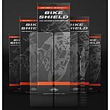 Bike Shield - Full Pack Oversize