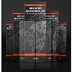 image of Bike Shield - Full Pack Oversize