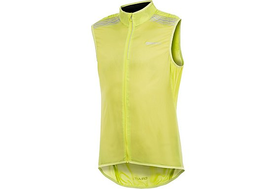 Craft Performance Featherlight Vest