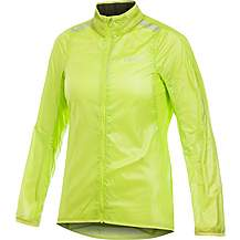 image of Craft Womens Performance Featherlight Jacket
