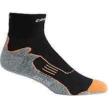 image of Craft Warm Socks
