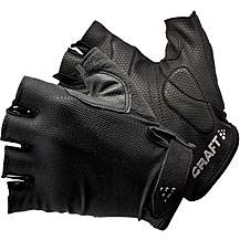 image of Craft Active Gloves