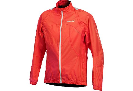 Craft Womens Active Convert Jacket