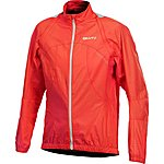 image of Craft Womens Active Convert Jacket
