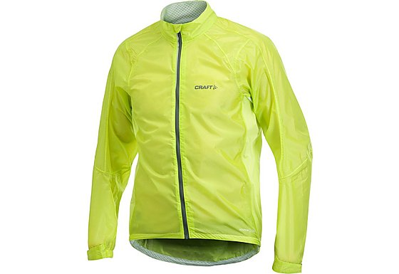 Craft Performance Bike Rain Jacket
