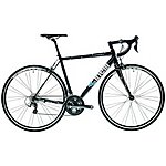 image of Cinelli Experience Tiagra Road Bike - Black