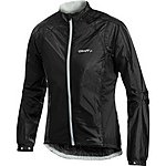 image of Craft Womens Performance Rain Jacket