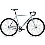 image of Cinelli Tipo Pista Fixie Bike