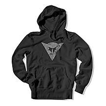 image of Dainese Felpa After Hooded Sweatshirt