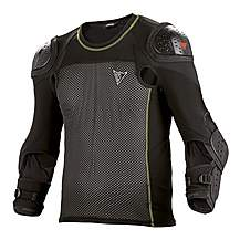 image of Dainese Hybrid Shirt