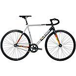 Cinelli Vigorelli Steel Fixie Bike