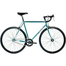 image of Cinelli Gazzetta Fixie Bike