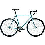 Cinelli Gazzetta Fixie Bike