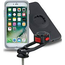 image of Tigra MountCase 2 Bike Kit Pro for iPhone 7 /7 Plus