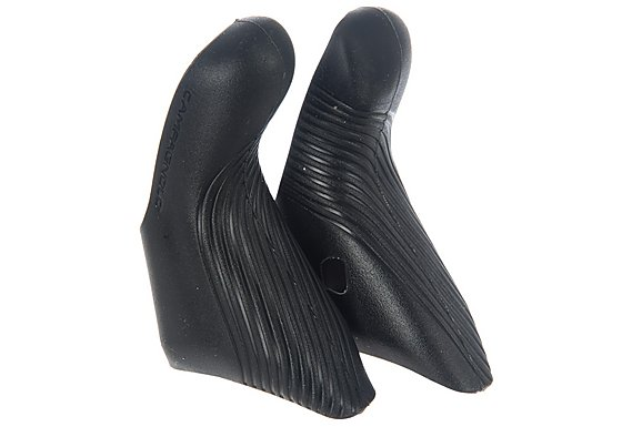 Campagnolo Power-Shift Ergo Brake Lever Hoods