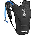 image of Camelbak Hydrobak Hydration Pack 1.5L