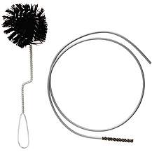 image of Camelbak Reservoir Cleaning Brush Kit
