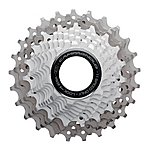 image of Campagnolo Record 11x Cassette