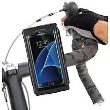 image of Tigra Bike Console Samsung Galaxy