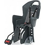 image of Polisport Childseat Koolah 29er Fitting