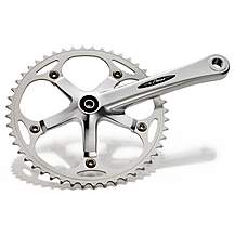 image of Miche Express Track Chainset - 170 X 48T
