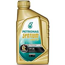 image of Petronas Syntium 5000 CP 5W-30 1L
