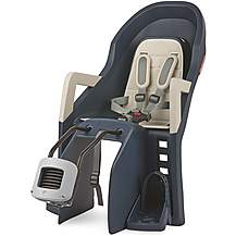 image of Polisport Child Seat Maxi