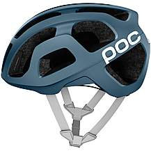 image of POC Octal Bike Helmet