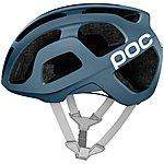 image of POC Octal Bike Helmet