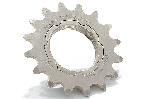 Miche Track Sprocket - 3/32
