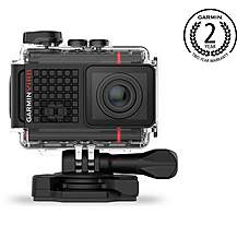 image of Garmin VIRB Ultra 30 Action Camera
