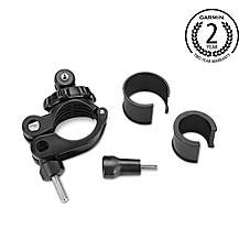 image of Garmin VIRB Handlebar/Roll Bar Mount