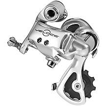 image of Campagnolo Veloce 10x Rear Mechs Derailleur