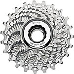 image of Campagnolo Veloce 10X Cassette