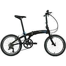 image of Dahon Vigor P9 Folding Bike