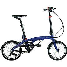 Dahon Eezz D3 Folding Bike
