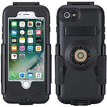 image of Tigra BikeConsole Case for iPhone 7,8 & 7+/8+ (FitClic)
