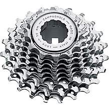 image of Campagnolo Veloce 9X Cassette