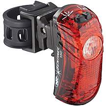 image of NiteRider Sentinel 150 Rear Bike Light
