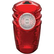 image of NiteRider Solas 100 Rear Bike Light