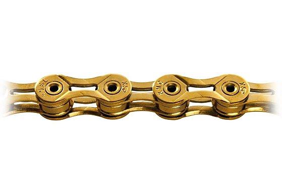 KMC X9SL Chain 116L