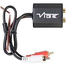 image of Vibe Ground Loop Isolator