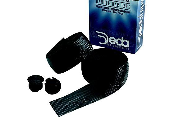 Deda Elementi Deda Carbon Tape