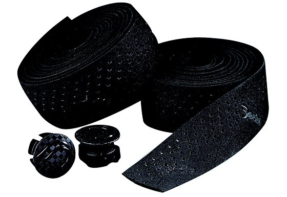 Deda Elementi Perforated Tape