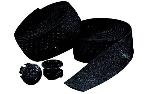 image of Deda Elementi Perforated Tape